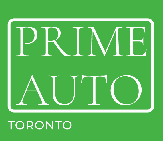 Prime Automotive Car Detailing Toronto| North York | Los Angeles| Tinting | Ceramic Coating