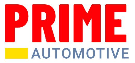 Prime Automotive Car Detailing and Car Wash Los Angeles  Tinting   Ceramic Coating