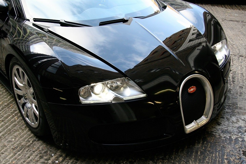 MOBILE CAR WASH LOS ANGELES PRIME AUTOMOTIVE